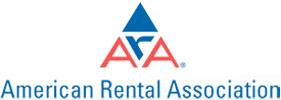 logo-americanRentalAssociation