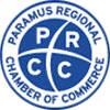 logo-paramusChamber