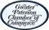 logo-patersonChamber