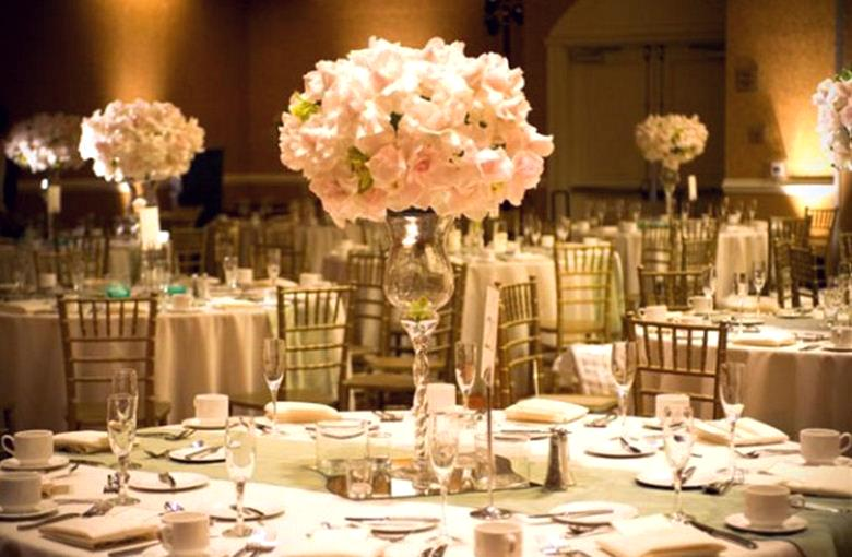 Interesting Sample Table Setting Ideas Contemporary - Best Image ...