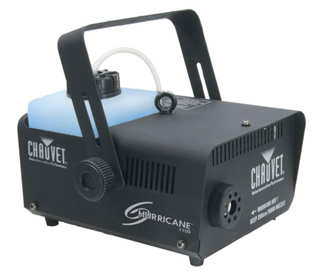 Fog Machine With Chemical Sterling Party Rentals